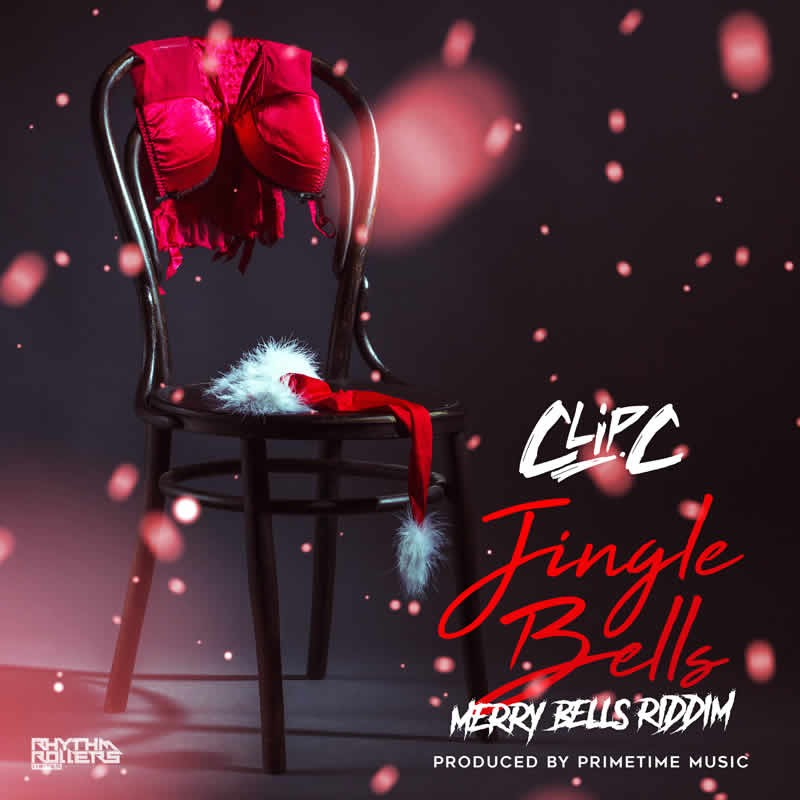 Clip C | Jingle Bells