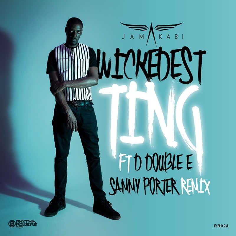releases/wickedest-ting-sammy-porter-remixWickedest Ting (Sammy Porter Remix)