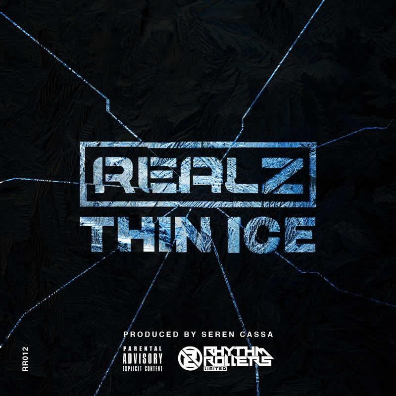 Realz-Thin-IceThin Ice