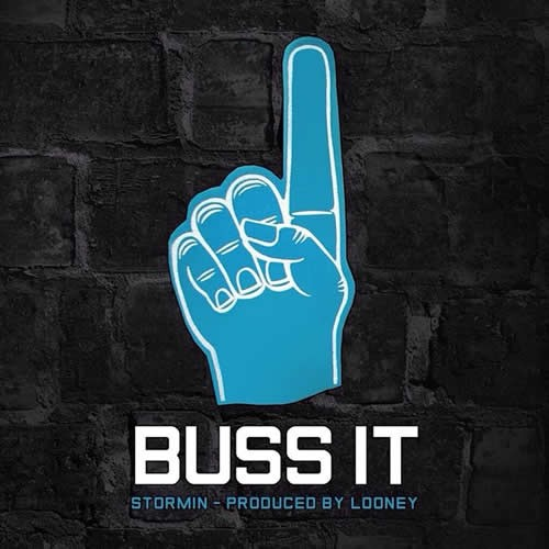 Buss-itBuss it
