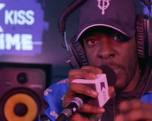 Contact Us-jamakabi-kiss-fm-grime-studio2304_117_.jpg