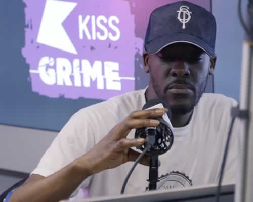 Contact Us-jamakabi-kiss-fm-grime-studio306_117_.jpg
