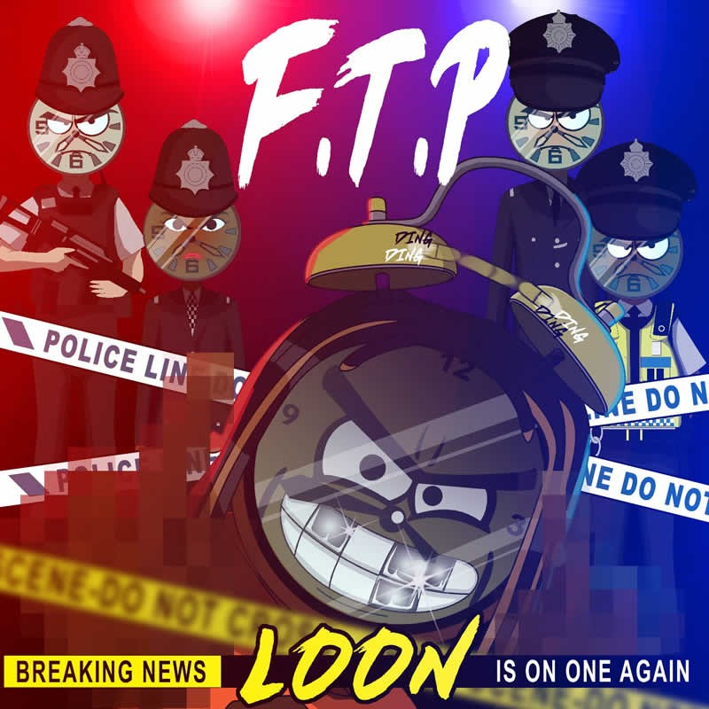 releases/loon/f-t-pLoon | FTP