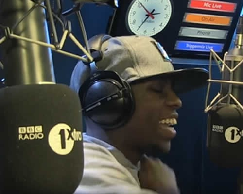 Contact Us-realz-grime-uk-radio1-xtra507_146_.jpg
