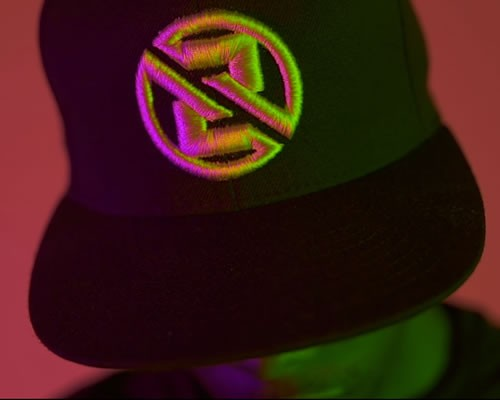 Contact Us-realz-no-Ls-grime-uk-rhythmrollers-cap2397_131_.jpg