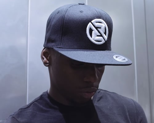 Contact Us-realz-no-Ls-grime-uk-rhythmrollers-cap7400_131_.jpg