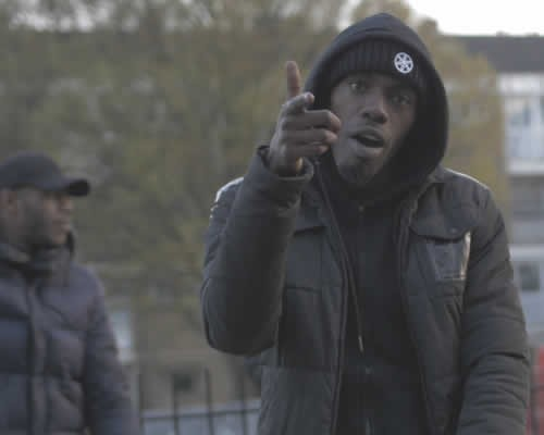 Contact Us-villain-from-a-place-grime-uk13366_125_.jpg