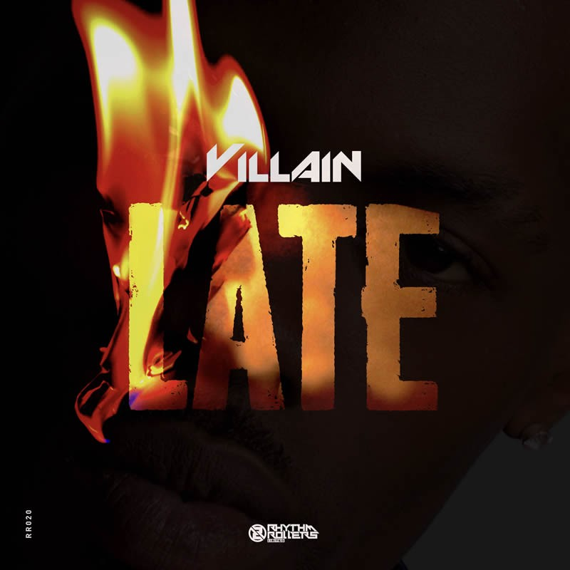 releases/villain/lateVillain - Late